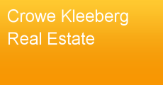 Crowe Kleeberg Real Estate